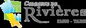 Mairie de Rivières