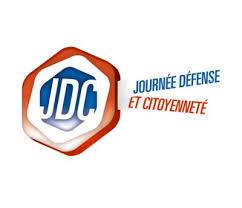 """JDC : Communication du rapport """"La Journée Défense et Citoyenneté"""" (JDC) de  la Cour des comptes à"""
